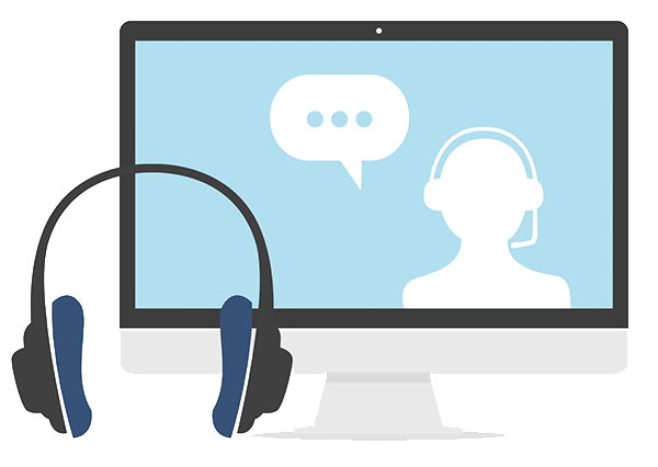 Teleconsultation by videoconference